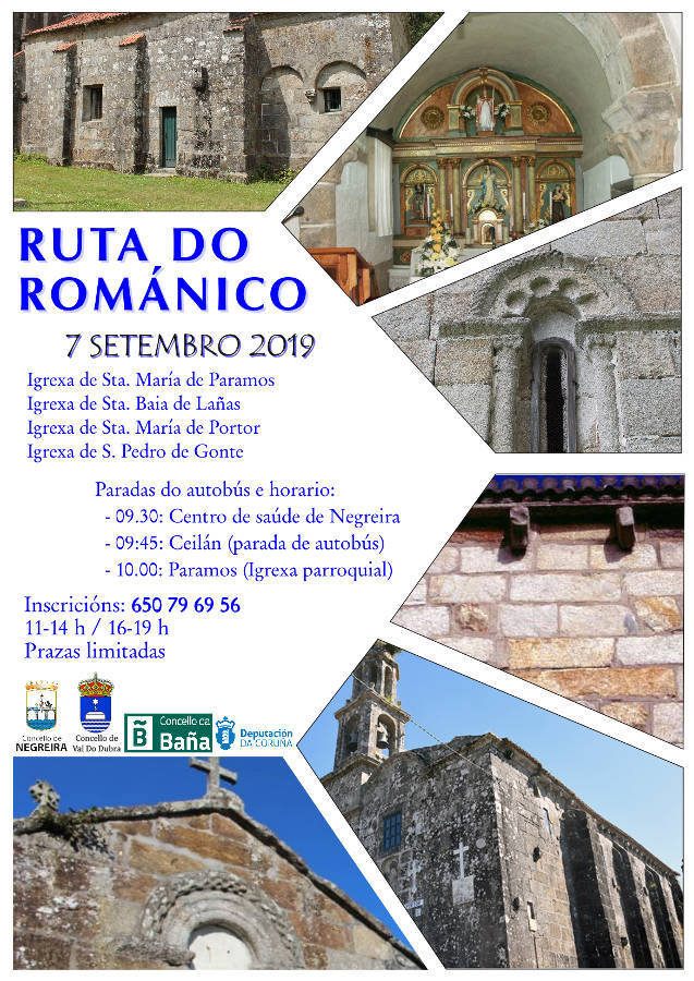 ruta-do-romanico