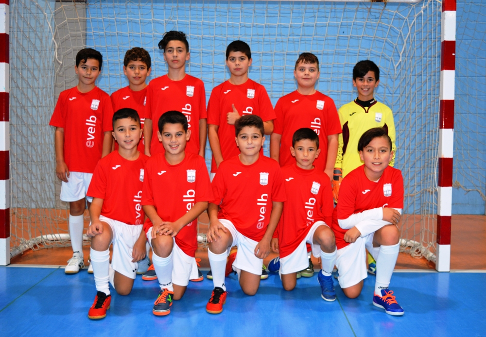 fase-final-intercomarcal-de-futsal-en-padron