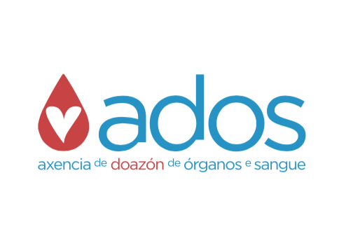 doazon-de-sangue-11feb