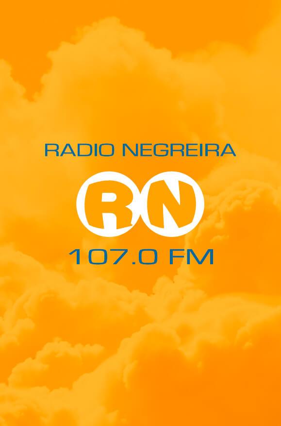 A NOSA RADIO