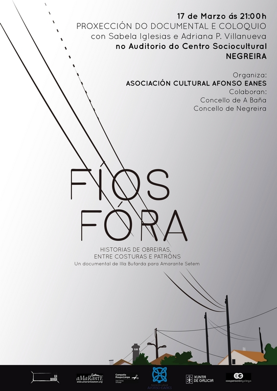 proxeccion-do-documental-fios-fora
