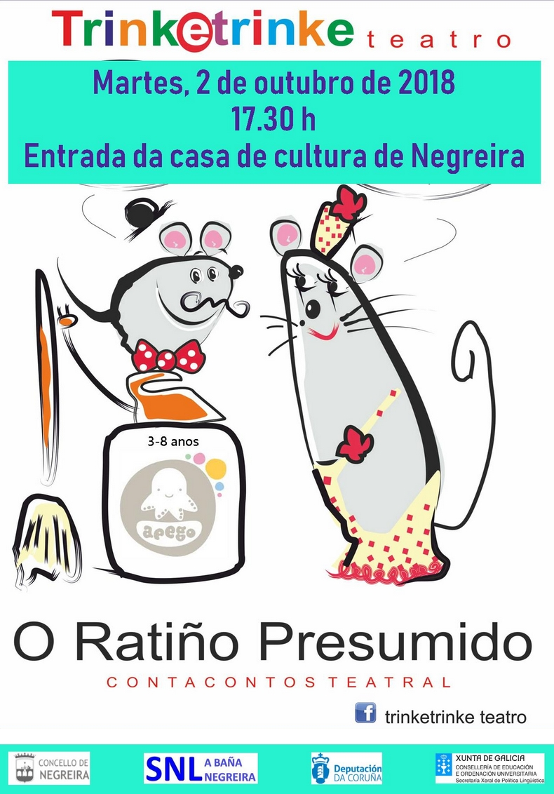 contacontos-o-ratino-presumido-co-programa-apego