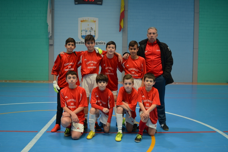 fase-intercomarcal-de-futbol-sala-escolar
