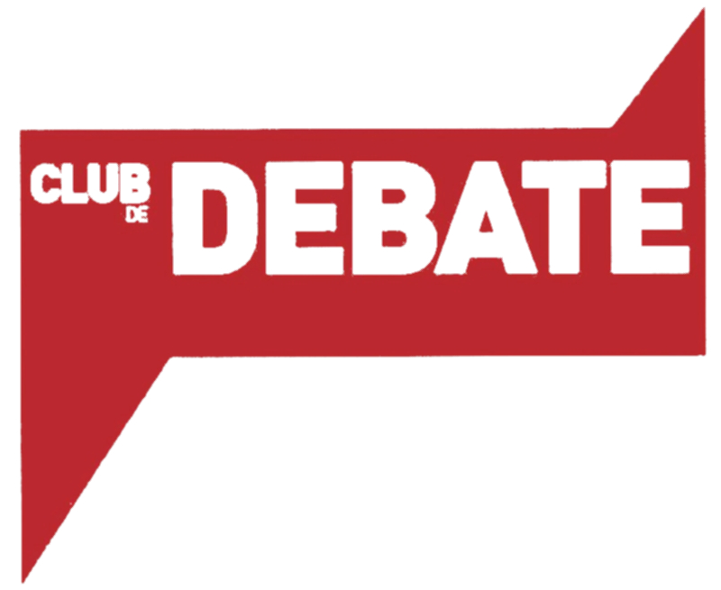 fase-final-do-club-de-debate