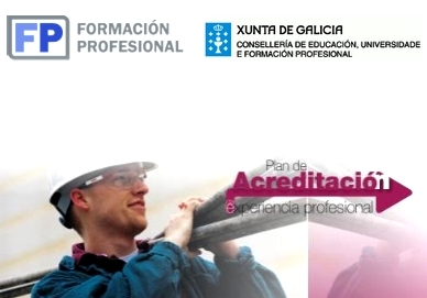 convocatoria-para-acreditar-as-competencias-profesionais