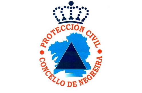 proteccion-civil-vai-incorporar-un-remolque-para-emerxencias
