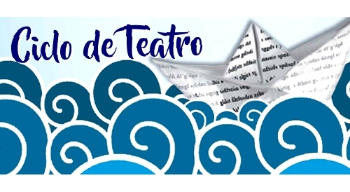 peche-do-ciclo-de-teatro