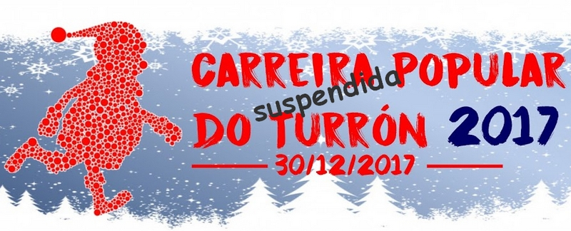 suspendese-a-i-carreira-do-turron